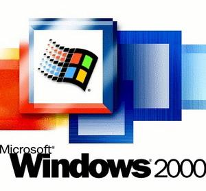 Фото №1 - Microsoft оштрафовали на 899 млн евро