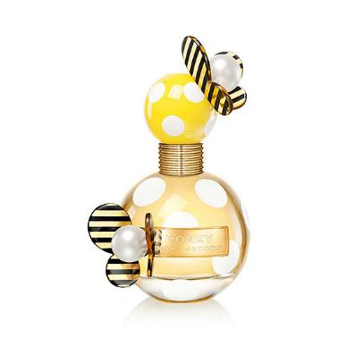 Фото №2 - Marc Jacobs выпустит духи с ароматом меда