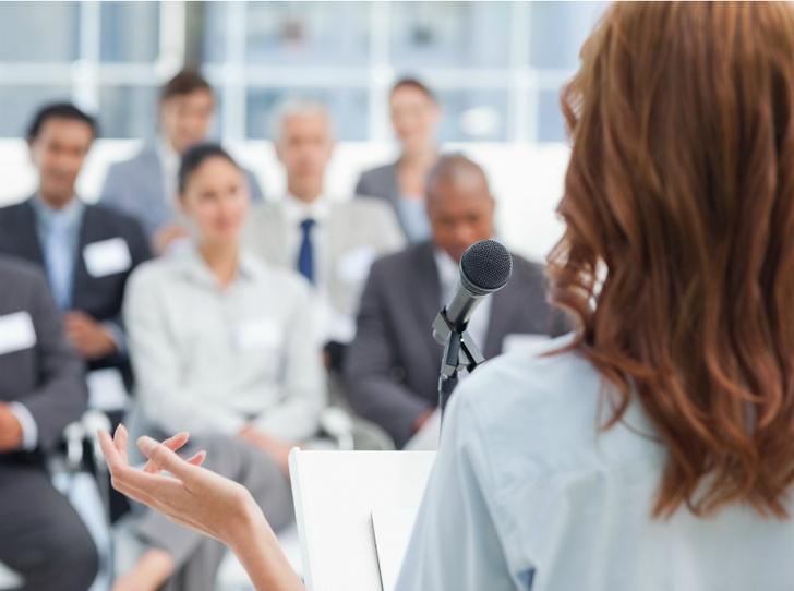 Фото №2 - 3 причины принять участие в бизнес-конференции «Мобилизация 2020»