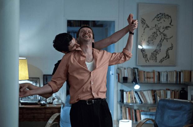 Фото №3 - Редакция выбирает: 10 фильмов Каннского кинофестиваля, которые стоит посмотреть