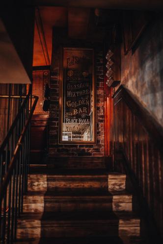 Фото №12 - Винный бар Pharmacie в Москве