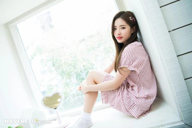 Фото №5 - Sweet Dreams: самые милые «сонные» привычки корейских айдолов