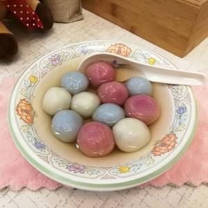 Фото №8 - Китайский Новый год: 8 праздничных блюд, которые приносят удачу