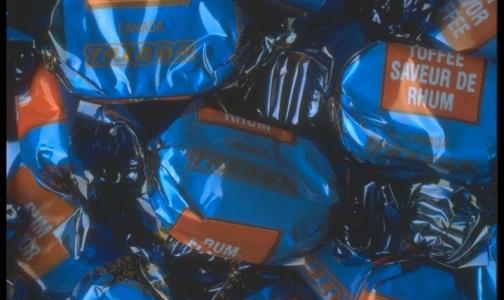 Фото №1 - В Петербурге сигареты меняют на конфеты