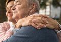 Деменция в семье: как справиться с переменами