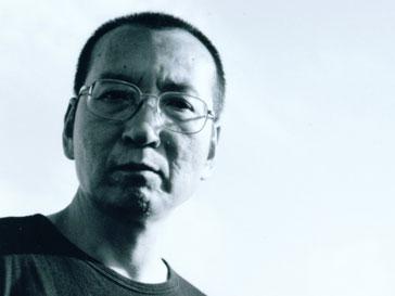 Китайский диссидент стал причиной бойкота Нобелевской премии