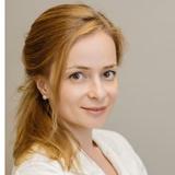 Людмила Меркушева