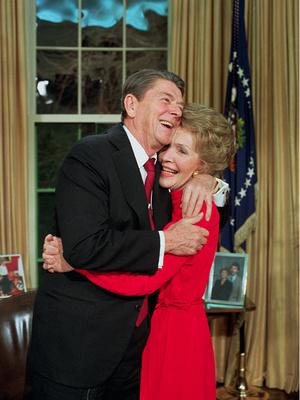 Фото №8 - Смена власти: как в Белом доме прощаются с уходящим президентом и встречают нового