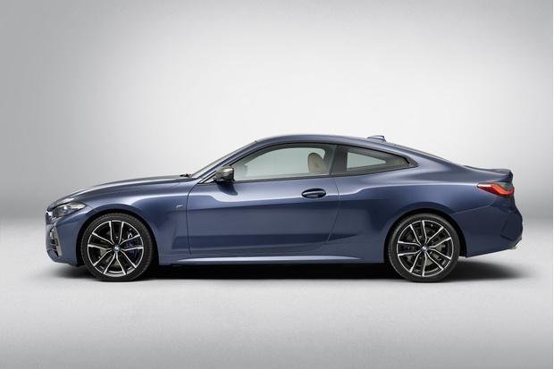 Фото №4 - BMW развязала дизайнерскую революцию, от которой всем не по себе