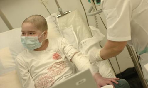 Фото №1 - Петербургские доноры костного мозга за два года спасли 11 жизней