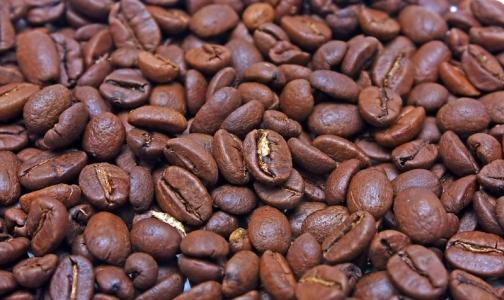 Фото №1 - Швейцария решила отказаться от стратегического резерва кофе