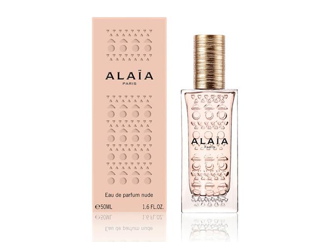 Фото №2 - Чем пахнуть этой весной: 7 новых ароматов в розовом цвете