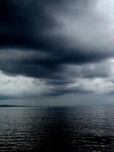 Фото №8 - Тест: Выбери облако, и мы угадаем, о чем ты мечтаешь