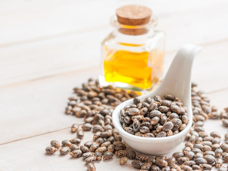 Фото №5 - Касторовое масло: 6 незаменимых свойств для красоты и здоровья