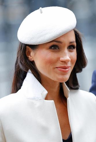 Фото №6 - Эксперт Арина Полякова: «Меган Маркл сделает монархию более популярной во всем мире»