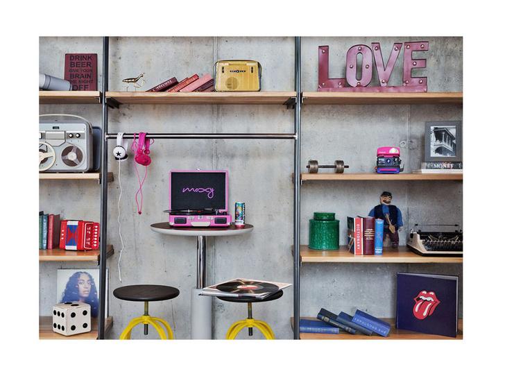 Фото №5 - Love story в Тбилиси