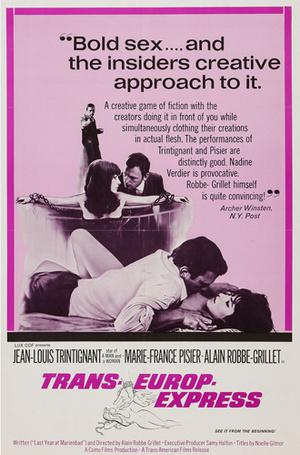Фото №4 - Закрытый показ: 7 фильмов, более эротичных, чем «50 оттенков серого»