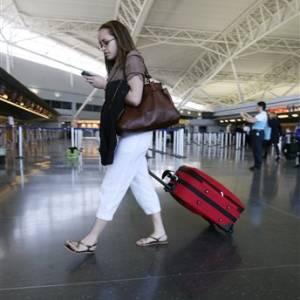 Фото №1 - За багаж придется платить