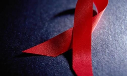 Фото №1 - В Петербурге у СПИДа женское лицо