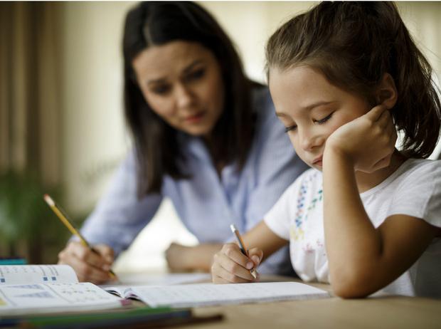 Фото №4 - Как выбрать школу для ребенка: 6 главных советов