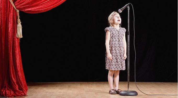 Замкнутый ребенок: как его раскрепостить (и надо ли)