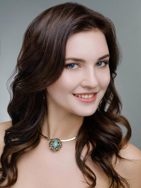 Фото №16 - «Мисс Кузбасс»: отдай свой голос красавице!