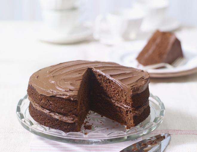 вам нужны пражский торт рецепт с фотографиями может быть