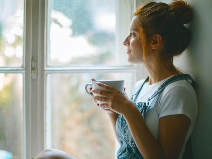 Фото №2 - 5 советов, которые помогут не потерять себя в отношениях