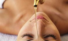 Райское наслаждение: какие эфирные масла заставят кожу сиять