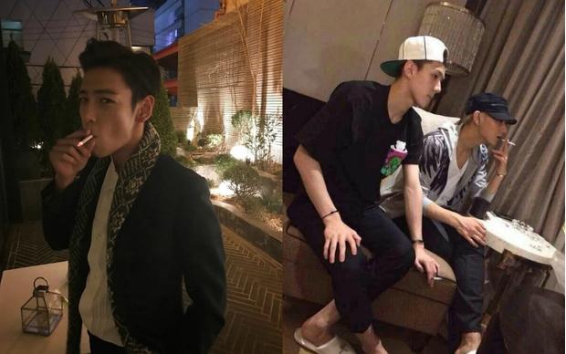Фото №9 - Сексизм по-корейски: 5 «мужских» тем, за которые стыдят девушек-айдолов