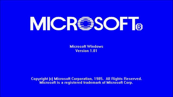 Фото №1 - У Windows теперь миллиард пользователей, а Microsoft планирует новый интерфейс