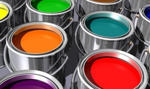 Фото №1 - ВОЗ напоминает о вреде свинцовых красок на игрушках и мебели