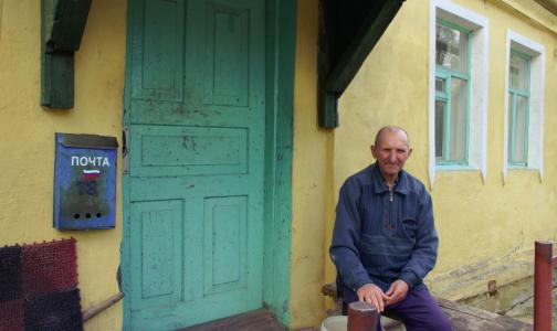 Фото №1 - Пожилым россиянам, ушедшим с работы на самоизоляцию, автоматически оформят больничный