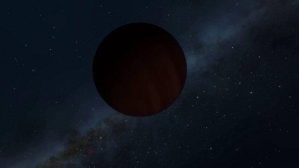 Фото №1 - Фантастам и не снилось: 6 самых невероятных планет во Вселенной
