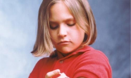 Фото №1 - Американские ученые испытывают новый препарат для лечения сахарного диабета