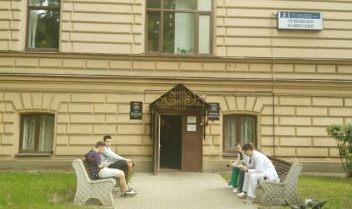 Фото №1 - Минздрав ради экономии отменит медсправки при поступлении в вуз