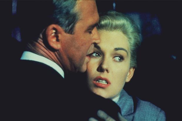 Фото №11 - Классика Голливуда: 20 фильмов, которые должен посмотреть каждый