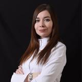 Анна Ананьева