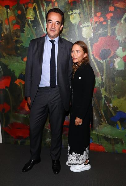 Фото №7 - Самые громкие разводы знаменитостей в 2020 году