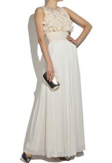 Фото №24 - Лучшие платья для новогодней вечеринки!