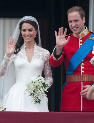 Фото №4 - Ещё одна принцесса копирует герцогиню Кембриджскую