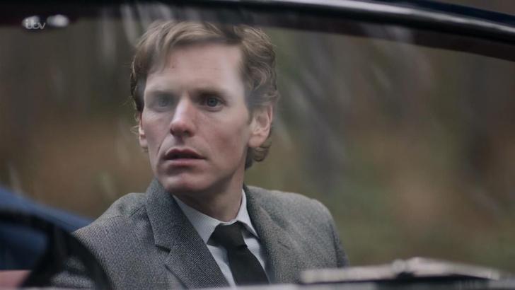 Фото №11 - 22 лучших британских детективных сериала по мере возрастания великолепия
