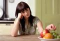 «Муж отдалился после несчастья с ребенком»