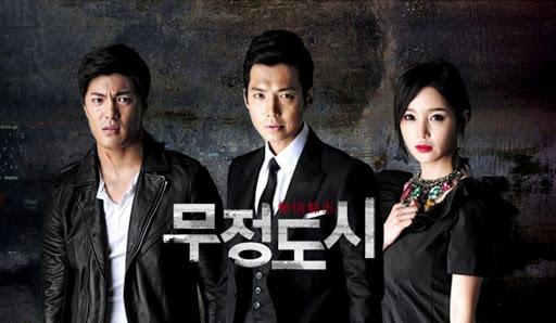 Фото №10 - Дорамы для взрослых: 10 корейских сериалов с очень горячими сценами 🤤🔥