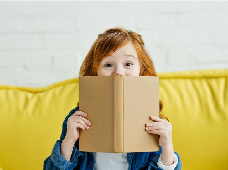 Фото №3 - Как помочь ребенку усвоить информацию: 6 советов от педагогов