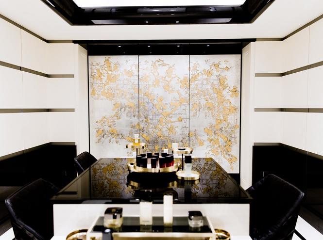 Фото №1 - Гений места: философия ухода от Chanel и Ritz Paris