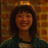 Ли Ю Ми