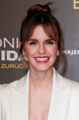Фото №3 - Голливудская улыбка: 10 звезд с идеальными зубами