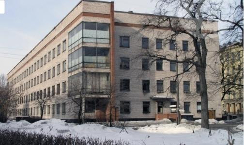 Фото №1 - Боткинская больница: мигранты «наследуют» кишечные инфекции петербуржцев