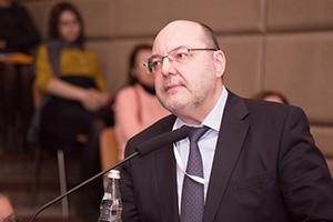Алексей Бойко
